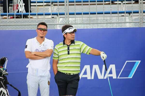 全日空オープンゴルフトーナメント_01