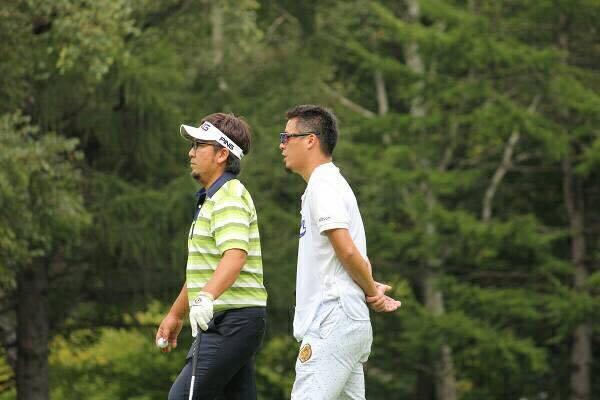 全日空オープンゴルフトーナメント_04