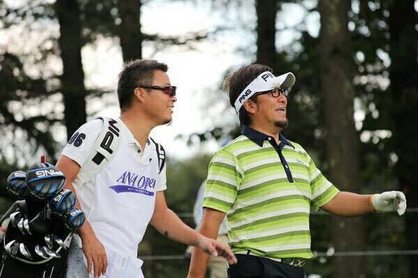 全日空オープンゴルフトーナメント_06