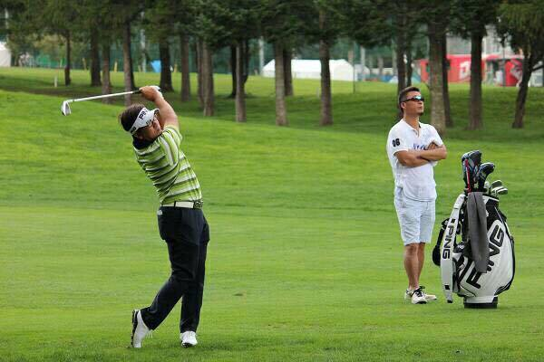 全日空オープンゴルフトーナメント_07