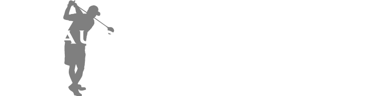プロゴルファー山内慎介のプロフィール