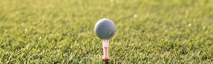 札幌のゴルフレッスン。山内ゴルフアカデミー。