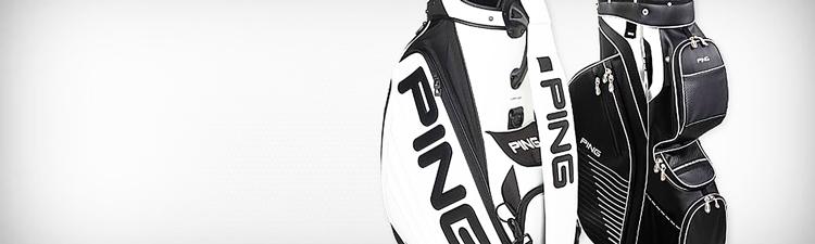 ゴルフクラブの握り方から、スイングの修正、ゴルフ用品まで。